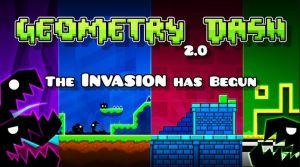geometry-dash-actualizacion