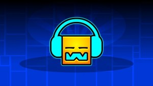 todo-sobre-geometry-dash