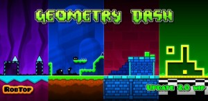 geometry-dash-faq-e1435704437987