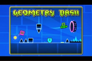geometry-dash-e1434288697998