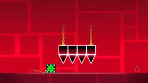 Descargar-Geometry-Dash-para-celular