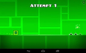 Descargar-Geometry-Dash-para-tablet