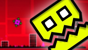 geometry-dash-dummies-e1448656064427